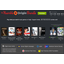 The new Humble Origin Bundle is a killer deal