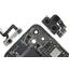 iPhone 11 Pro Maxin sisällä on mystinen johto