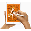 Apple unveils the new iPads: Here's what you need to know about iPad Air and iPad mini