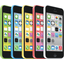Apple slashes orders for iPhone 5C
