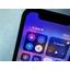 Apple vahvisti iOS 14.7- ja iPadOS 14.7-versioiden korjaavan erikoisen Wifi-ongelman