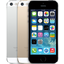 iPhone 5C, 5S sales to tally 8 million in first weekend?