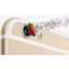 Apple osti toisenkin tekoäly-yrityksen