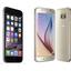Näin Galaxy S6 ja HTC One M9 pärjäävät suorituskyvyssä iPhone 6:ta vastaan