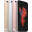 Uudet iPhonet ampaisivat listakärkeen Elisalla ja Soneralla