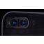 Apple uudistaa iPhonen kameran laserilla – Osaa luoda 3D-mallin ympäristöstä
