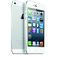 iPhone 5 saa ensi viikolla 4G-tuen