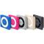 Apple ei tapa iPodia vieläkään – Kaksi mallia siivottiin pois myynnistä