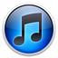 Apple avaa kodekkinsa lähdekoodin