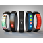 Quanta to start mass production of Apple iWatch next month?