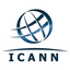 .XXX domain finally approved fully by ICANN
