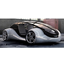 Apple's electric car project just lost its top exec