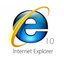 Internet Explorer continues to gain market share
