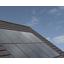 IKEA alkaa myydä Teslan Powerwallin tapaisia akkuratkaisuja aurinkopaneeleille