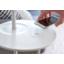 Ikea alkaa myydä huonekaluja langattomalla latauksella