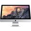 Apple julkaisi 5K-näytöllä varustetun iMacin