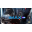 IMAX is closing all of its VR centers