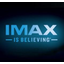 Imax signs new deal with Russia's Cinema Park