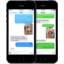 AirMessage brings iMessage to Android – with a caveat