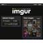Popular image-sharing site Imgur raises $40 million