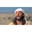 YouTube anti-Islam film ban lifted by U.S. court