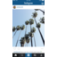 Instagram adds landscape and portrait photo and video support