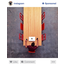 Instagram shows off what ads will look like for platform