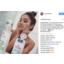 Viranomainen ärähti julkkiksille – Instagram-postauksiin tultava tolkku