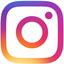 Mainokset saapuivat Instagramiin - ensimmäinen mainos keräsi yli 200 000 tykkäystä