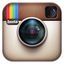 Rumor: Instagram getting video this week?