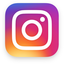 Instagram gets a complete overhaul, renewed logo