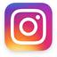 Instagram poistanut ohjusiskussa kuollutta iranilaiskenraalia puolustaneita julkaisuja
