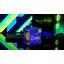 Intel julkaisi 12. sukupolven Intel Core -prosessorit