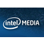 Verizon completes purchase of Intel Media