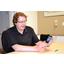 Intel: Uusi puheentunnistus murskaa Sirin ja kumppanit