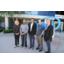 Intel haastaa Nvidian tekoälylaskennassa