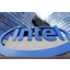 Intel buys supercomputing assets for $140 million