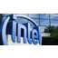 Intel inching closer to deals for pay-TV service