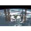 International Space Station makes move away from Windows to Linux