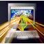 BitTorrentin avulla mahdollista tehdä tehokkaita palvelunestohyökkäyksiä