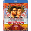 Sony making 'The Interview: Freedom Edition available on Blu-ray on February 17th