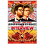 The hackers win: Sony cancels release of 'The Interview' as movie theaters bail