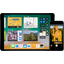 Apple julkaisi uuden iOS 11.3. beetan