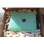 Huippuhuijarit asialla: Lattialaattoja myytiin iPadeinä