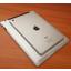 Apple iPad Mini event set for October 23rd?