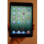 iPad Mini now outselling big brother