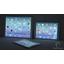 Applelta tulossa massiivinen tuotejulkistus: iPad Pro esitellään
