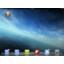 It lives! JailbreakMe 3.0 will jailbreak your iPad 2 untethered