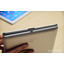 Apple will upgrade a newly purchased 3rd gen iPad to 4th gen for free
