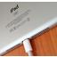 iPad Mini prices leaked?